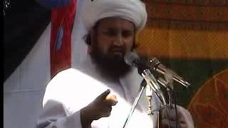 getlinkyoutube.com-Hanfia Rizvia Garhi Kapura Mardan Ghulam Hazrat Saib
