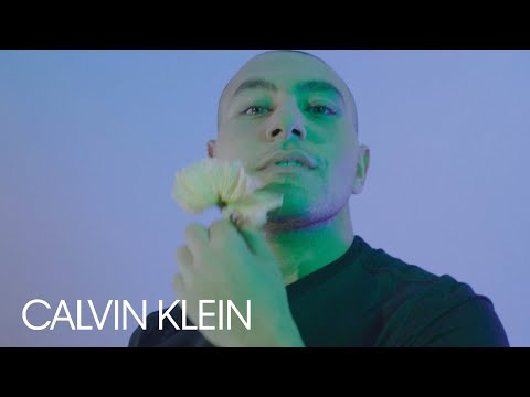 Tommy Dorfman, Mina Gerges, MaryV and more on Being an Ally   CALVIN KLEIN