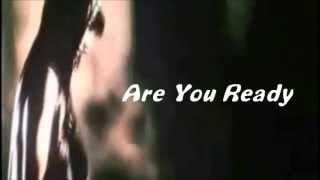 getlinkyoutube.com-Are you ready~イェソンさんの危険すぎる色気に溺れ隊~