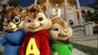 getlinkyoutube.com-Chipmunks Carpal Tunnel Of Love