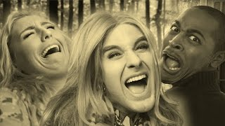 "getlinkyoutube.com-Adele - ""Hello"" PARODY"