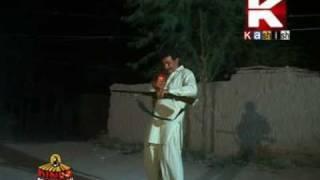 Sindhi movie babu bina break part 14.