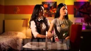 Խոպանի տեսություն-XOPANI TESUTYUN-11 seria 16.05.2015