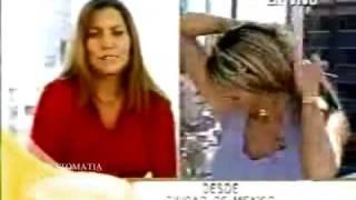 getlinkyoutube.com-TvAzteca miente... Gloria Trevi es Inocente ...Parte 3