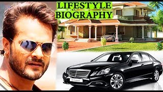KHESARI LAL Income, Cars, Houses, Family, Biography and Luxurious Lifestyle
