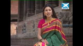 getlinkyoutube.com-Yatra - Deepti Bhatnagar visits Kathmandu, Nepal
