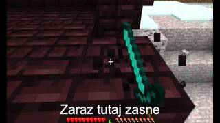 getlinkyoutube.com-Leopold gra w minecraft Sezon 2 ([6])