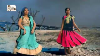 getlinkyoutube.com-HD Video 2016 New Bhojpuri Said Song || Mitwa Re Milal Ka Dil Hamar Tor Ke || Aryan, Kajal Anokha