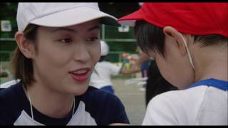 getlinkyoutube.com-映画「サラリーマン金太郎」【TBSオンデマンド】