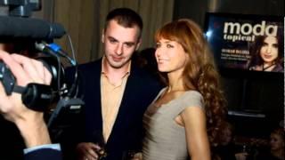 getlinkyoutube.com-Климова-Петренко: Песня о любви.wmv