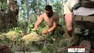 getlinkyoutube.com-Top Sniper 2 - Episode 4 - Stealth - part 3/5