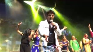 getlinkyoutube.com-kapil sharma USA concert 2015