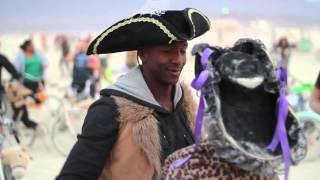 getlinkyoutube.com-Burning man: viaje a la locura americana 2013 - SINTESIS