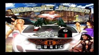 getlinkyoutube.com-Majic Juan - IM GOOD (This Is The Life) New 2011
