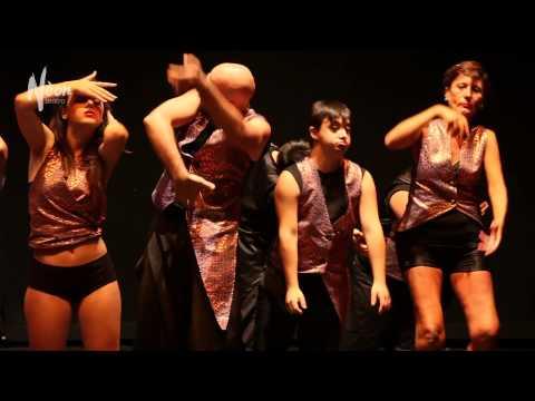 Teatro delle diversità: in scena il Magnificat