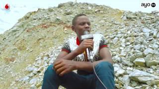 Ezekiel asimulia ilivyokuwa baada ya kufukiwa Mgodini kwa siku 3 Geita