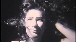getlinkyoutube.com-Colab - Dr Jekyll and Ms Hyde [Excerpt 2] Dir by J.K. White