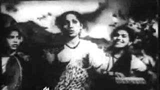 chup chup khade ho jaroor koi baat hai..Lata-Premlata-Q J- HusnlalBhagatram..a tribute
