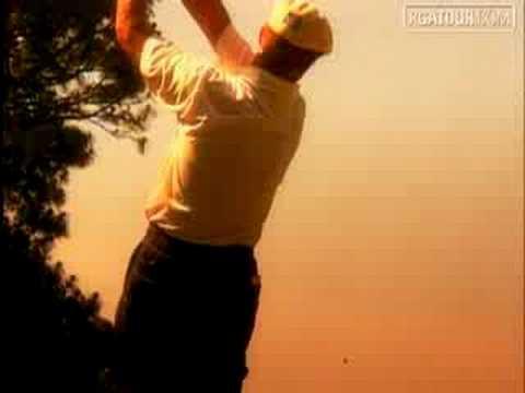 Kom till golfklubben med lite mer stil och klass i vår! -Michael Broström