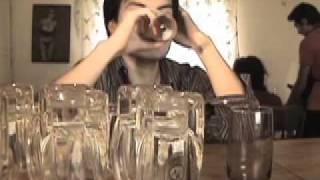 getlinkyoutube.com-La copa rota - José Feliciano