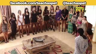 Vybz Kartel - Teacha's Choice (ft. The Teacha's Pets)