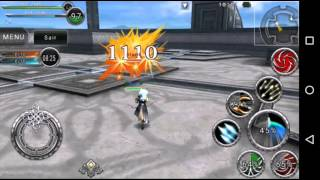 getlinkyoutube.com-💀PVP 💀Will ( elfen ) VS (double barrel) Starrk
