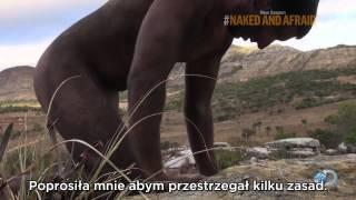 getlinkyoutube.com-Discovery Channel - Nagi instynkt przetrwania 2