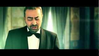 getlinkyoutube.com-Simin Bari, Sattar & Ersin Faikzade (a duet in Persian and Turkish)