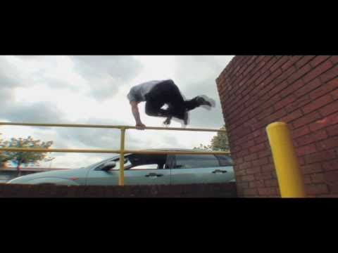 Newest 3RUN Member - Michael Wilson 2010 Action Showreel --c6pa9ZhcGY