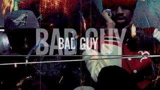 Doley Bernays - Bad Buy