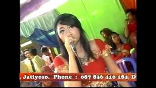 getlinkyoutube.com-Rinduku - Nita - SAVANA Terbaru 2015 Live Setlogo (ANDESGO MULTIMEDIA)