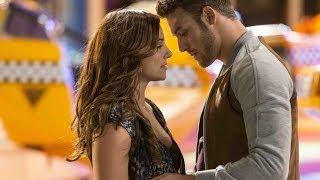 Step Up All In (2014 Movie) Official Trailer -  Ryan Guzman, Briana Evian
