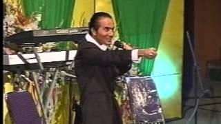 getlinkyoutube.com-گزارش خنده دار و باحال فوتبال از حسن ریوندی