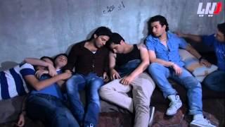 getlinkyoutube.com-مسلسل أيام الدراسة الجزء الثاني الحلقة 2 الثانية  | Ayyam al Dirasseh Season 2
