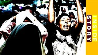 🇪🇹 What triggered unrest in Ethiopia? | Inside Story