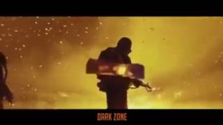 The Division - Hotline Bling Parody (DarkZone)