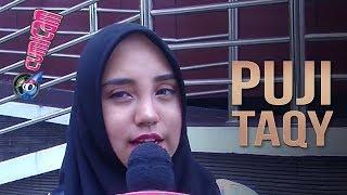 Resmi Bercerai, Salma Puji Taqy Malik dalam Soal Ini - Cumicam 22 Februari 2018