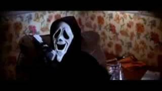 getlinkyoutube.com-Scary movie 1 (wasa)