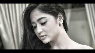LETIH - DEWI PERSIK  karaoke dangdut ( tanpa vokal ) cover