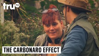 The Carbonaro Effect - A Freak of Nature