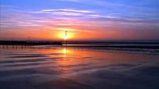 getlinkyoutube.com-Three Drives - Greece 2000 (Original Mix)