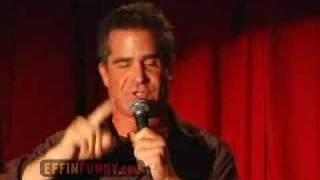 getlinkyoutube.com-Todd Glass Effinfunny Stand Up - Infomercials