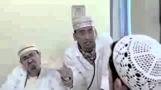 getlinkyoutube.com-كوميديا خليجية l الدكاترة السودانيين في السعودية