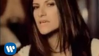 Laura Pausini - Primavera anticipada [it is my song] feat James Blunt (Official Video)