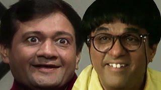 Shaktimaan Hindi – Best Kids Tv Series   Full Episode 126   शक्तिमान   एपिसोड १२६