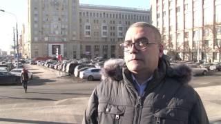 러시아 경제난 속 중국산 자동차 인기