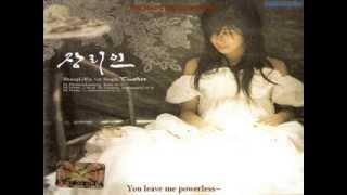 getlinkyoutube.com-Zhang LiYin (張力尹/장리인) Y (Why...) [ENG/ROM/HAN]