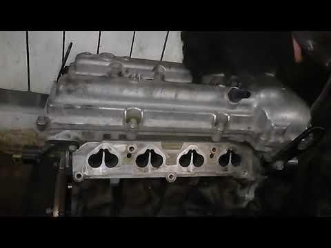Двигатель Chevrolet для Cobalt 2011-2015