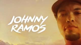 Johnny Ramos - Tu e Eu