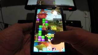 Dicas do Jogo Pet Rescue Saga para Iphone, Android e Tablets